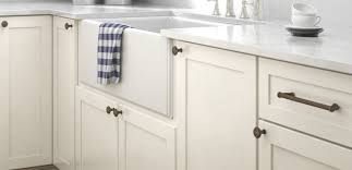 cabinet hardware the