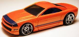 rods toy toys race racing hot wheels