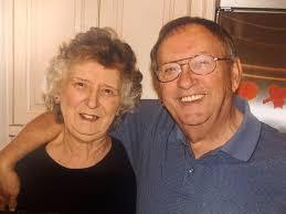 "Obituary for Johnny ""JJ"" Ingram | Carolina Funeral Service ..."