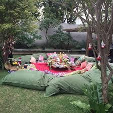 60 inspiring outdoor summer party