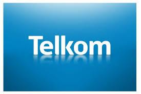 telkom data s in 2020 all s