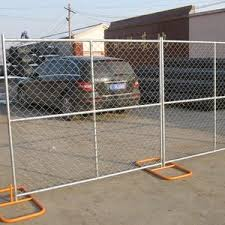 5 Ft Fence Panels 5 Ft Fence Panels Suppliers And Manufacturers At Alibaba Com