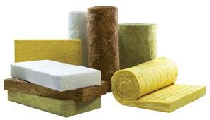 mobile home insulation guide what you