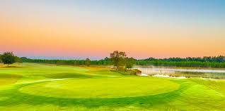 stone creek golf club ocala