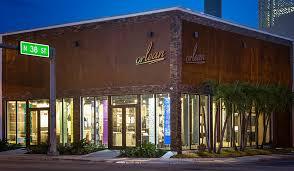 design showroom in miami florida
