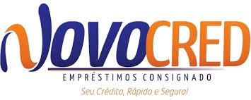 Novocred - Empréstimo Consignado