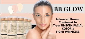 BB-GLOW | DoctorPlasma