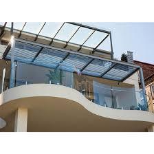 China High Quality Black Matt Ss304 Swimming Pool Fence Glass Railing Spigot China Tempered Toughtened Glass Railing Stainless Steel Balustrade