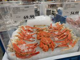 Best place to buy Snow crab legs ...