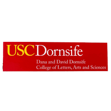 Official Usc Trojans Car Decals Usc Stickers Usc Bookstores