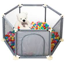Baby Playpen Baby Play Yard Baby Play Fence Buy Baby Play Zone Baby Cot Bed Prices Baby Play Fence Product On Alibaba Com