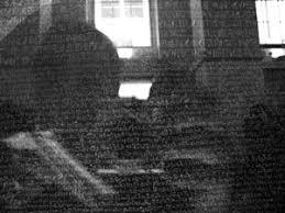 The Mirror Project | Jaime Nichols | Me & The Rosetta Stone | The British  Museum, London