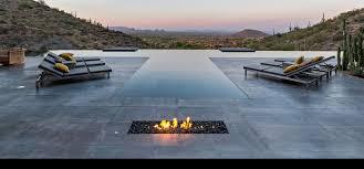 desert mounn home experts