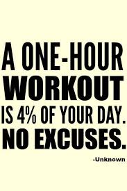 best motivational quotes for fitness motivation in gym selfie