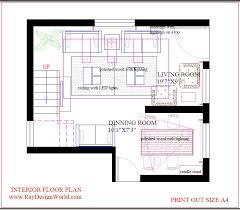 best interior design house in 300