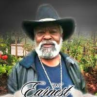Obituary | Earnest Jacobs | JACKSON MEMORIAL FUNERAL SERVICE