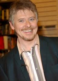 Dave Foley Pictures::::