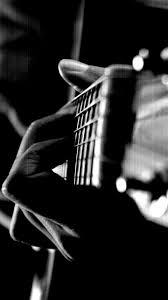 guitar iphone wallpapers top free