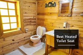 best heated toilet seats 2020 reviews