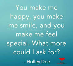 you make me happy quotes to express your feelings bulk quotes now