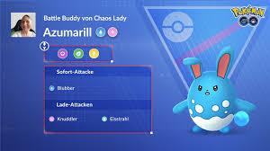 Pokémon GO Deutschland - Photos