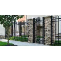 Ameristar Fence Products Fence And Security Solutions