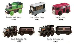 wooden railroad history page 2