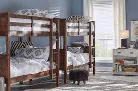Explore Farmhouse Kids Room Styles For Your Home