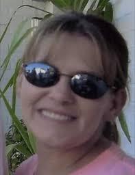 Shellena E. (Shelly) Smith Green | Bluebonnet News