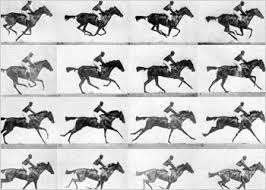 7 Incredible Things You Didn't Know About Eadweard Muybridge | PCMag