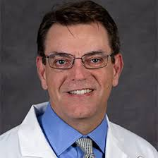 Kenneth G. Smith, MD   Smith Surgical Services