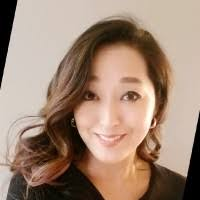 Abigail Dixon - Newbury Park, California | Professional Profile | LinkedIn
