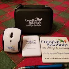 🎄I love presents! Thank you Creative... - Homes by Adriana @ Keller  Williams Realty   Facebook
