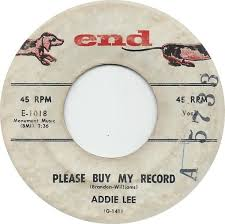 C'mon Home / Please Buy My Record by Addie Lee (Single): Reviews, Ratings,  Credits, Song list - Rate Your Music