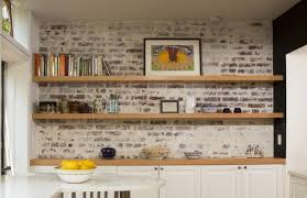 100 floating shelves perfect for