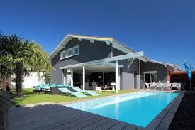 364 maisons contemporaines d architectes