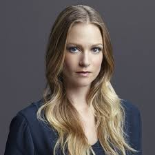 AJ Cook – The Innocent Lives Foundation