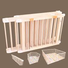 Foldable Baby Playpens Indoor Outdoor Game Fence Solid Wood Children S Playpen Baby Toddler Playhouse Play Yards Safety Fence Baby Playpens Aliexpress