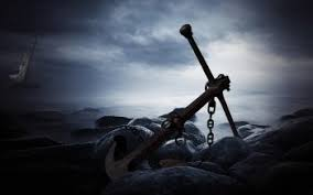 1 anchor hd wallpapers background
