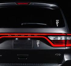 Finn Balor Wwe Car Decal Balor Club Bullet Club Vehicle Sticker Prince Devitt 6 00 Picclick