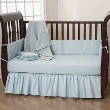 baby crib bedding set plus free sheet