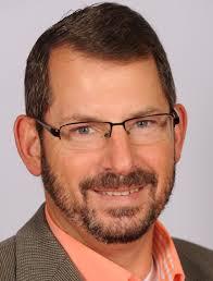 Former NPD CE President Peter Greene Joins InfoScout