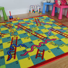 The Best Of Kids Rugs All For You Kids Area Rugs Kids Rugs Kids Room Rug