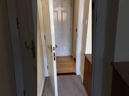 ensuite rooms for glasgow west end