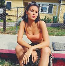 Sinead Harnett reunites with Autumn Rowe for new collaboration | Hamada  Mania Music Blog