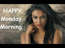 monday morning quotes messages monday blues ecards