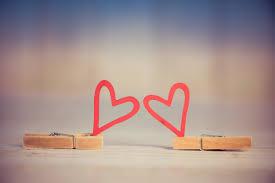 صور رومانسية اجمل صور حب غرام خيالية