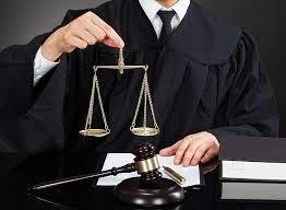 Aakash Prasad, Gomti Nagar - Lawyers in Lucknow - Justdial