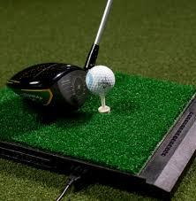 golf gifts 2020 top golfer gift ideas