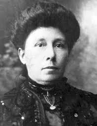 Maria Cecilia Marks (Allen) (1857 - d.) - Genealogy
